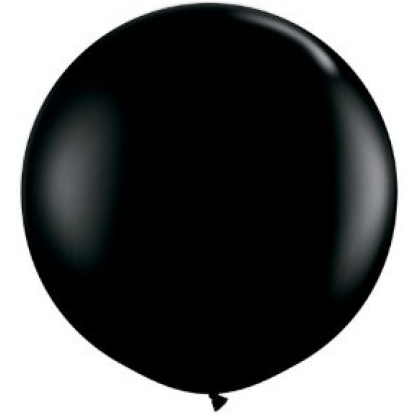 3FT Fashion Oynx Black Premium