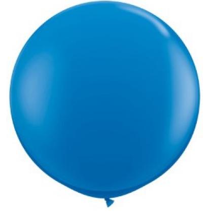 3FT Standard Royal Blue Premium