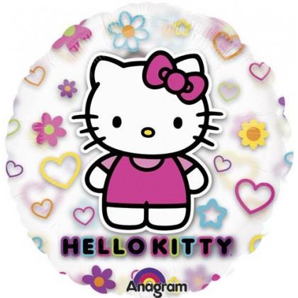 "P30 26"" Hello Kitty See-Thru™"