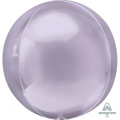 G20 Pastel Lilac Orbz® XL™