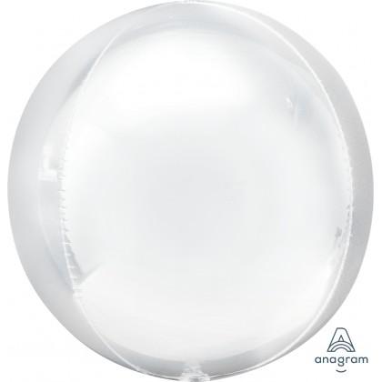G20 White Orbz® XL™
