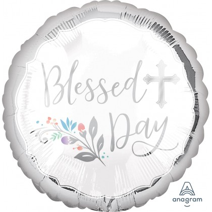 S40 Holy Day Standard HX®