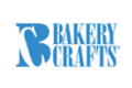 Bakery Crafts